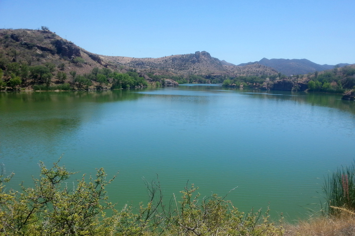 lake montezuma chat Find a real estate agent in lake montezuma, az who will answer any questions you have about buying or selling a home in lake montezuma contact a lake montezuma real estate broker today.
